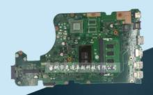 ASUS X75A1 FOXCONN BLUETOOTH DRIVERS FOR MAC DOWNLOAD
