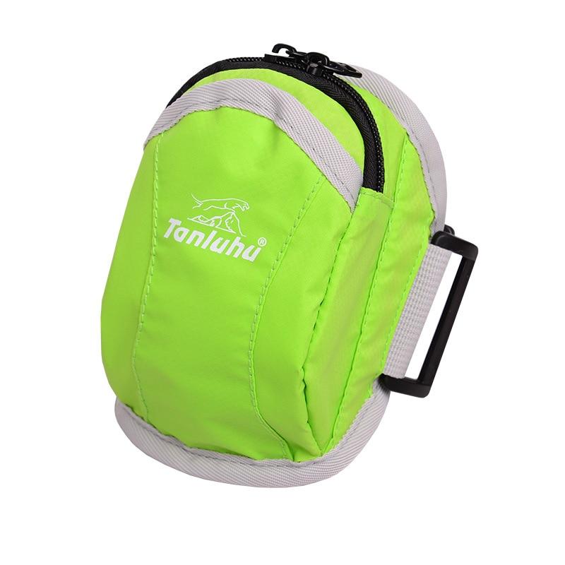 Ultralight Outdoor font b Running b font Arm Bag Waterproof font b Gym b font Fitness