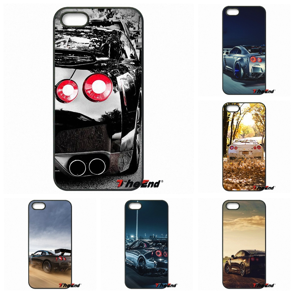 coque iphone 6 gtr