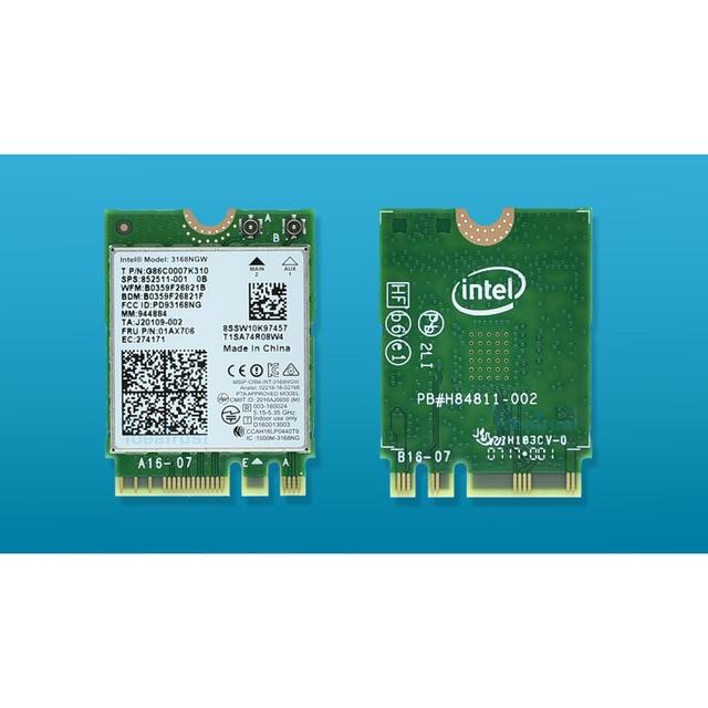 Clevo M5x0V Intel 802.11 a b g WLAN Drivers Windows