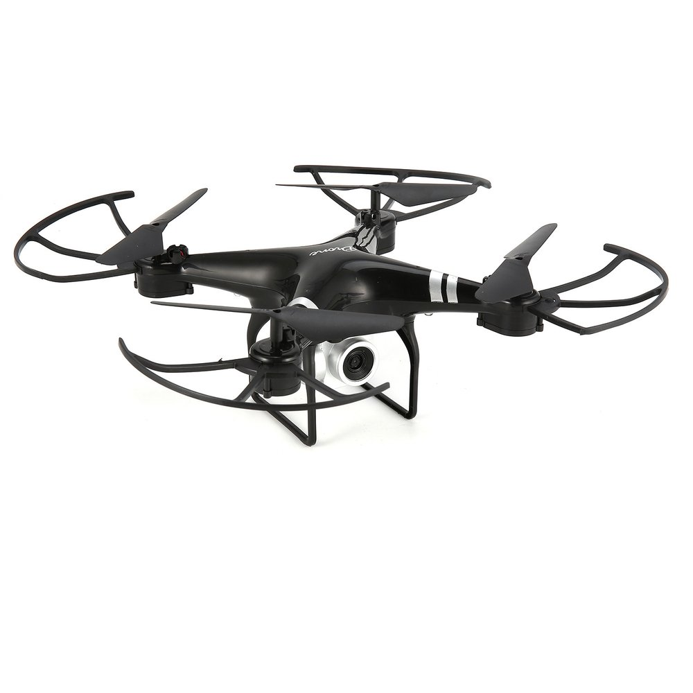 SG900-S GPS Drone with camera 720P /1080P HD FPV Wifi