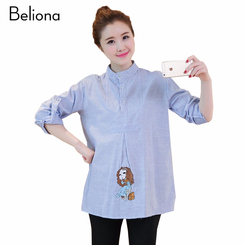 Online Get Cheap Pregnant Blouse -Aliexpress.com | Alibaba Group