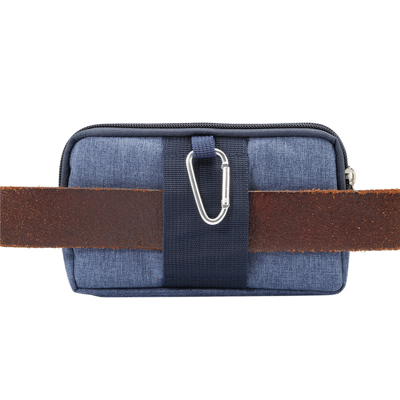 waist bag packs14