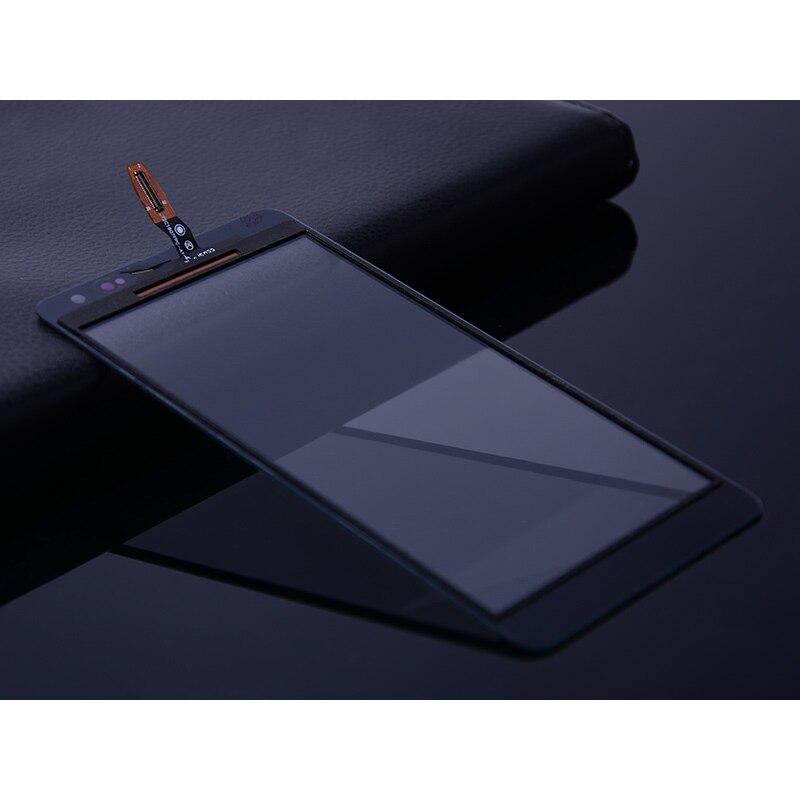 lumia 535 сенсорный доставка из Китая