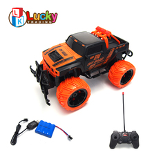 Professional 1:16 High Speed Remote Control Car Buggy Big 4 Wheels Toys Wltoys Climbing RC Racing Cars carro de controle remoto professional high speed remote control car truck 1 12 big monster radio control car rc drift wltoys carro de controle remoto