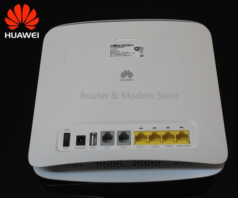 Unlocked Huawei E5186 Cat6 300Mbps E5186s-61a LTE 4g FDD TDD cpe wireless router unlocked huawei e5175s 22 cpe wifi router lte fdd 800 900 1800 2100 2600mhz tdd2600mhz cat6 300mbps mobile 4g gateway router