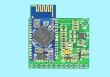 Быстрый Свободный Корабль 2 ШТ./ЛОТ BTA-RX-A4 (CSR8630/APTX) Стерео Bluetooth 4.0/4.2 Аудио Модуль Приемника