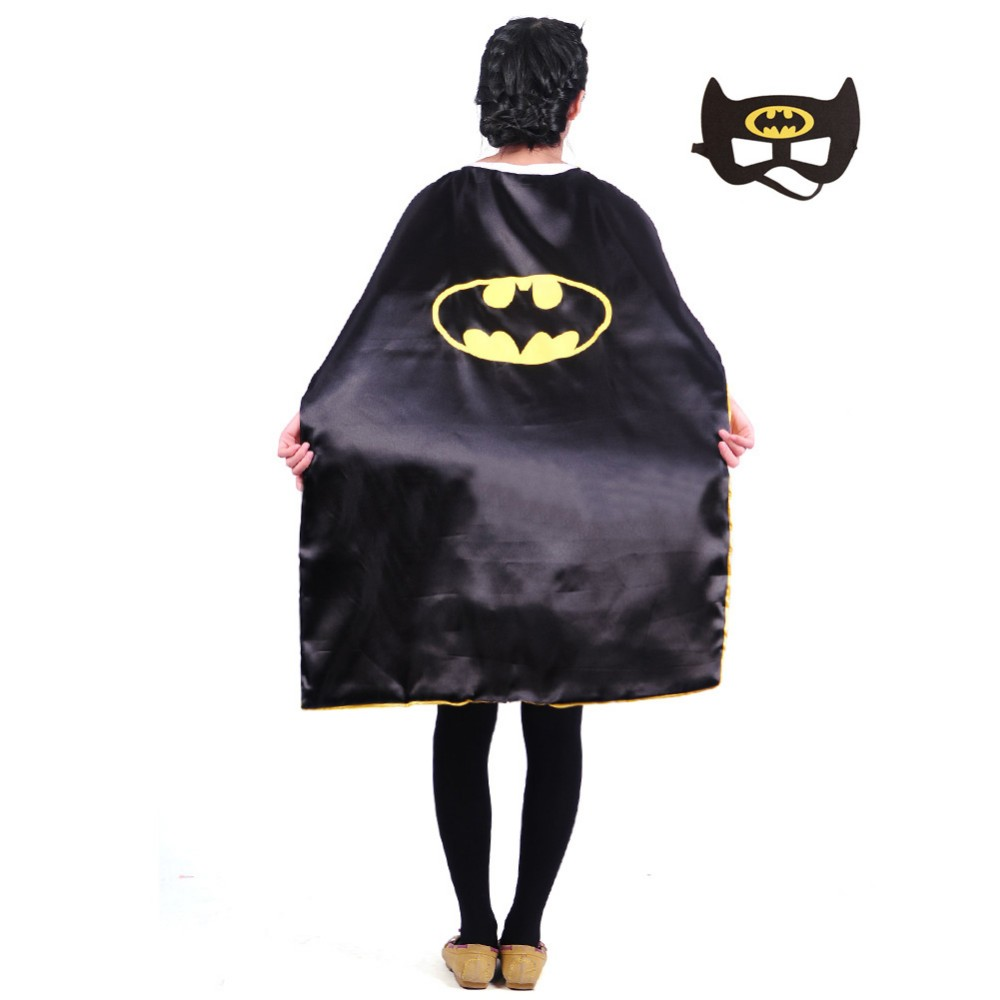Compare Prices on Good Halloween Costumes- Online Shopping/Buy Low ...
