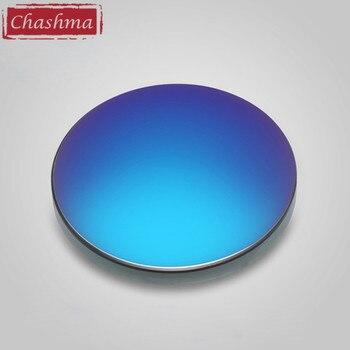 Calidad De 400 Protección Índice Chashma Polarizado Marca 1 56 Uv 0wOPym8Nnv
