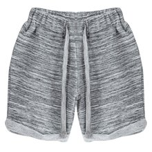 Shorts for boys Casual Soft Cotton
