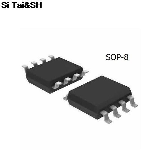5pcs/lot W25Q128FVSG 25Q128FVSG 25Q128 W25Q128FVSSIG W25Q128 SOP New Original Free Shipping