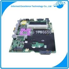 Лучшее качество K50IN k40IN материнская плата для ноутбука для ASUS X8AIN, X5DIN, K40IN100 % тестирование с бесплатной доставкой;