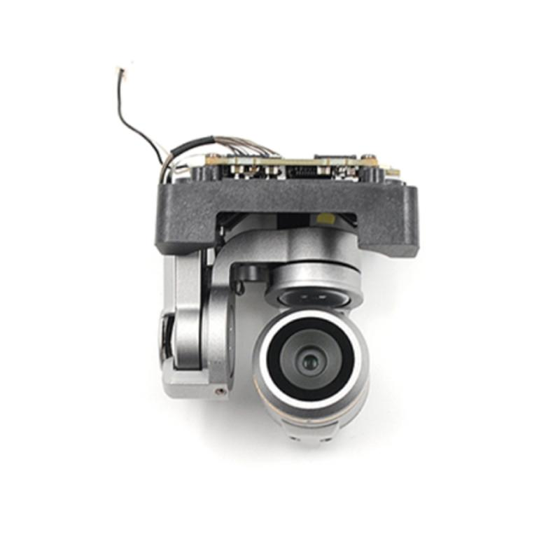 100% nouveau Original Mavic Pro cardan caméra FPV HD 4k capteur carte mère caméra DJI Mavic pro réparation pièce accessoires