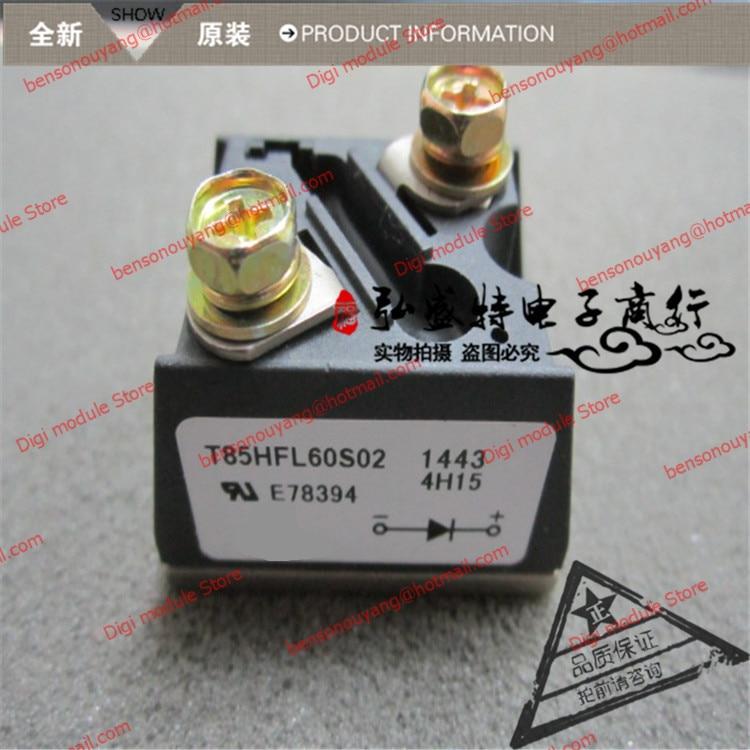 T85HFL60S02T85HFL60S02