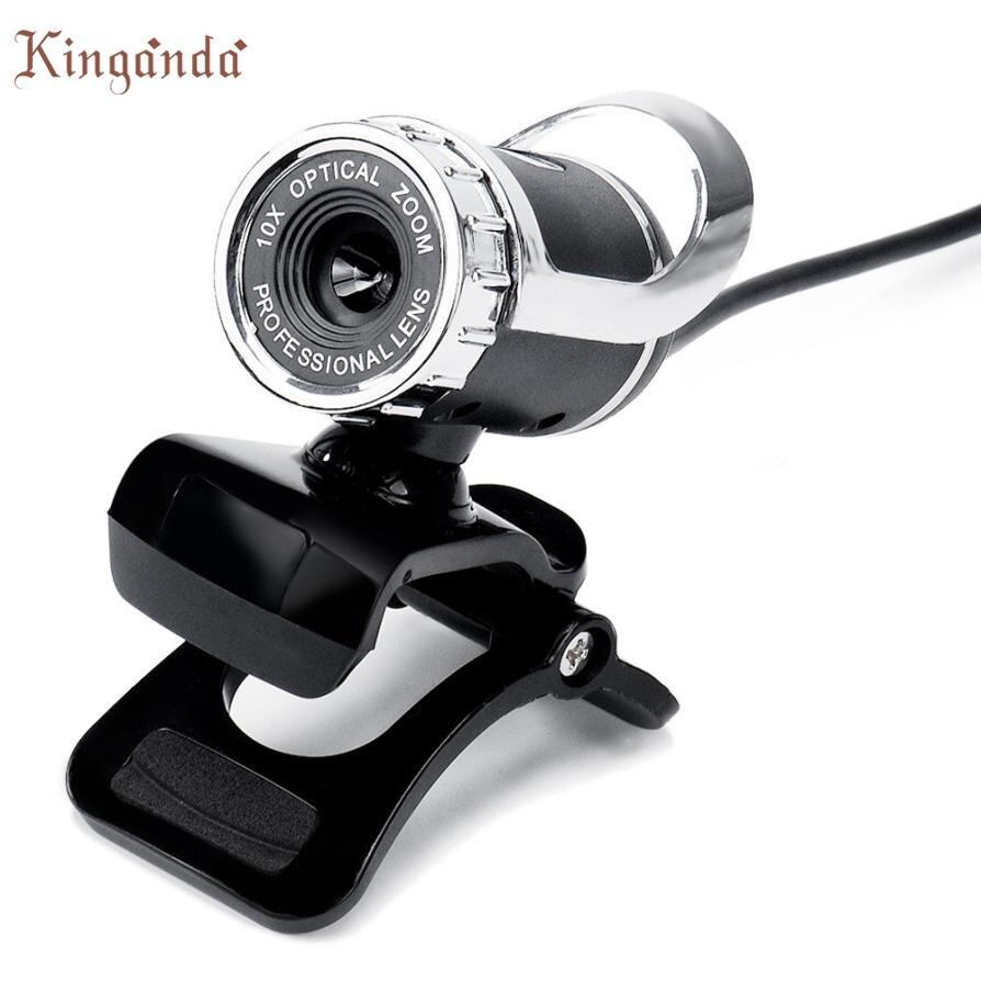 Live cam clip
