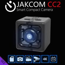 JAKCOM CC2 Câmera Compacta Inteligente venda Quente em Cartões de Memória como cartões de jogo jogo de chip e dale super 16 bit