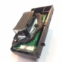 הדפסת ראש עבור epson מדפסת PRO7600/ R2100 R2200