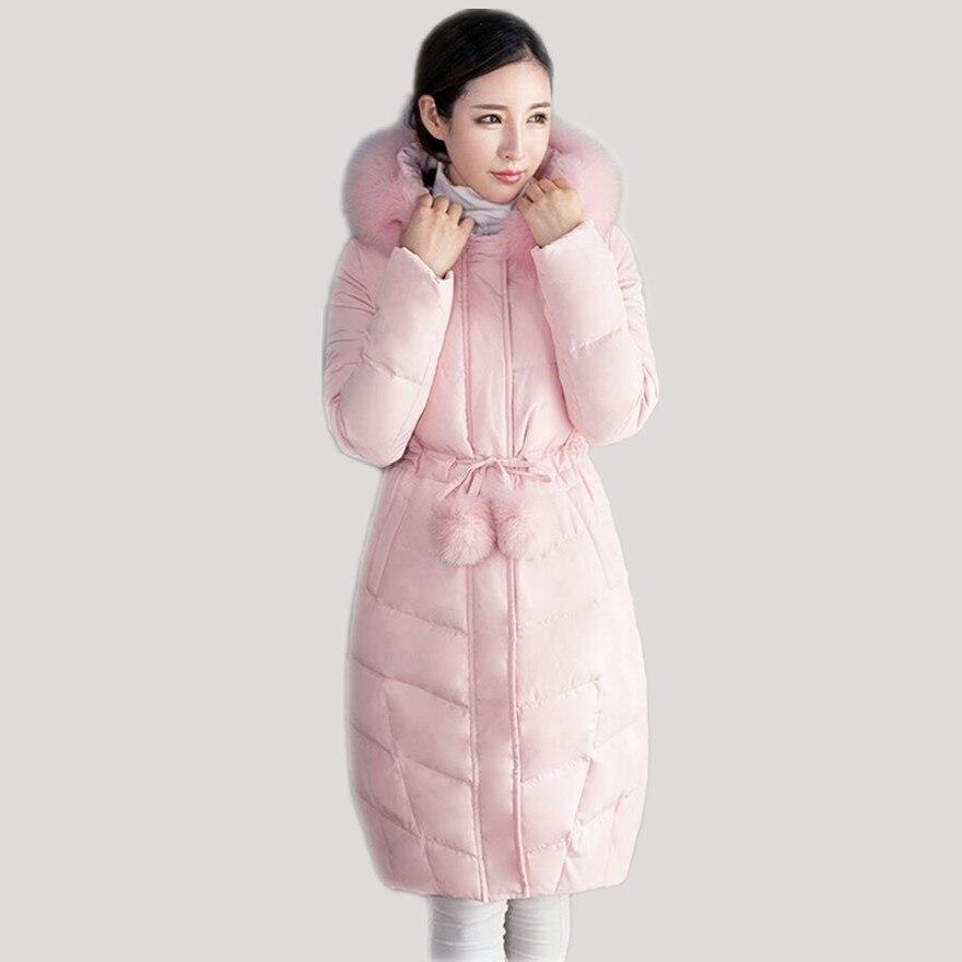 Clearance Womens Winter Coats | Fashion Women's Coat 2017