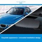 New 1080P HD Car Cam...