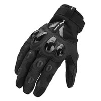 Motocross Motorcycle Racing Riding Gloves Tactical Gloves Mechanical Gloves RBG030