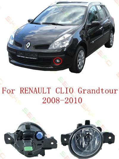 renault 10 т
