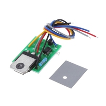 CA-901 LCD TV Switch Power Supply Module For Under 46