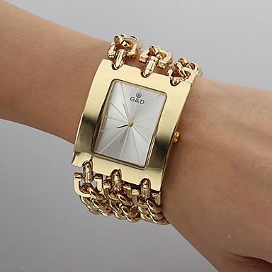 men-s-analog-quartz-gold-steel-band-bracelet-watch-assorted-colors_aejbih1378458958654