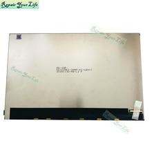 KD101N51 34NP A1 Оригинальный ЖК экран для планшета Acer Iconia Tab 10 A3 A40 A6002 KD101N51 34NP A1