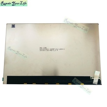 KD101N51 34NP A1 Reale Originale Tablet Schermo LCD per Acer Iconia Tab 10 A3 A40 A6002 KD101N51 34NP A1 Display