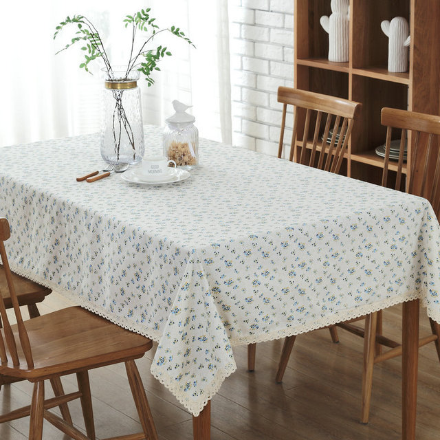 https://ae01.alicdn.com/kf/HTB1mfgxPpXXXXb.XFXXq6xXFXXXf/Pastoral-Style-Small-Flower-Print-Tablecloth-Dining-Table-Cloth-Rectangular-Linen-Cotton-with-Lace-Edge-Table.jpg_640x640.jpg