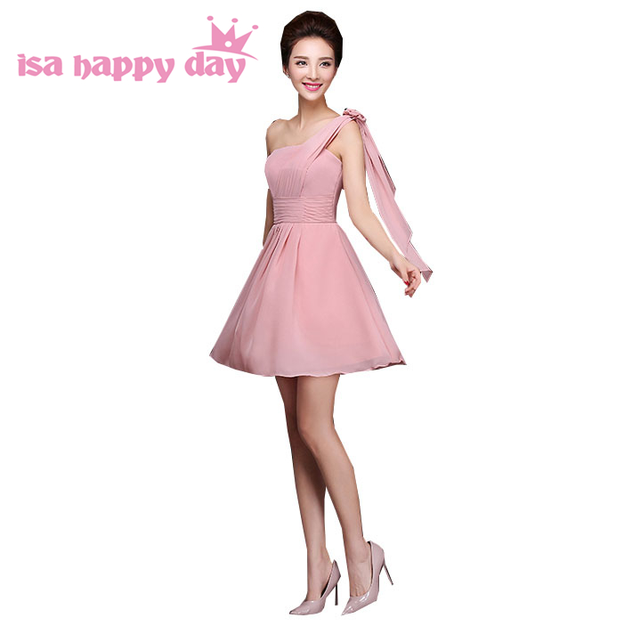 Online Get Cheap Modest Blush -Aliexpress.com | Alibaba Group