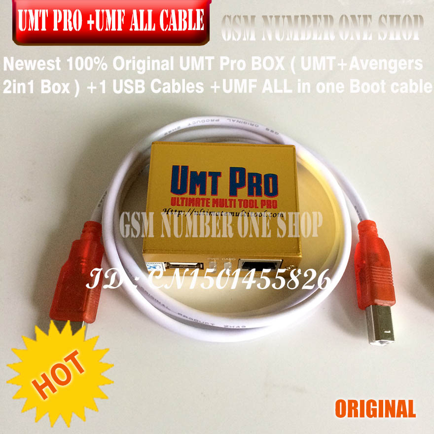 with cable 2in1 discount
