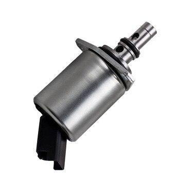 Для VOLVO C30/S40/V50/2.0D топливный насос клапан контроля давления X39800300018Z
