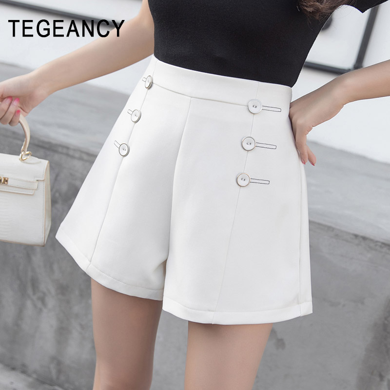 Baggy shorts for women online shopping-the world largest baggy ...
