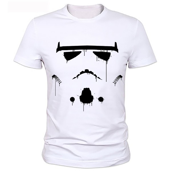 Star Wars Path To The Dark Side T-shirt