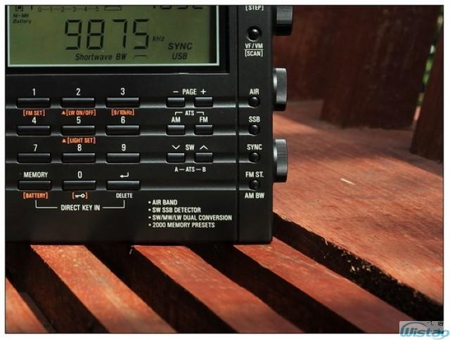 WFMR-P660(1L)