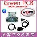 Projeto NOVO A + Qualidade Real 5.008R2 Keygen Ativar Livre CDP Bluetooth com Cobertura de Corpo Inteiro TCS cdp pro para carros e caminhões