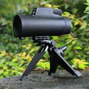 Image 5 - Asika водонепроницаемый Монокуляр 8/10x42 с призматической оптикой Bak4, большой окуляр 22,6 мм, телескоп для кемпинга, охоты, путешествий, зрительный прицел
