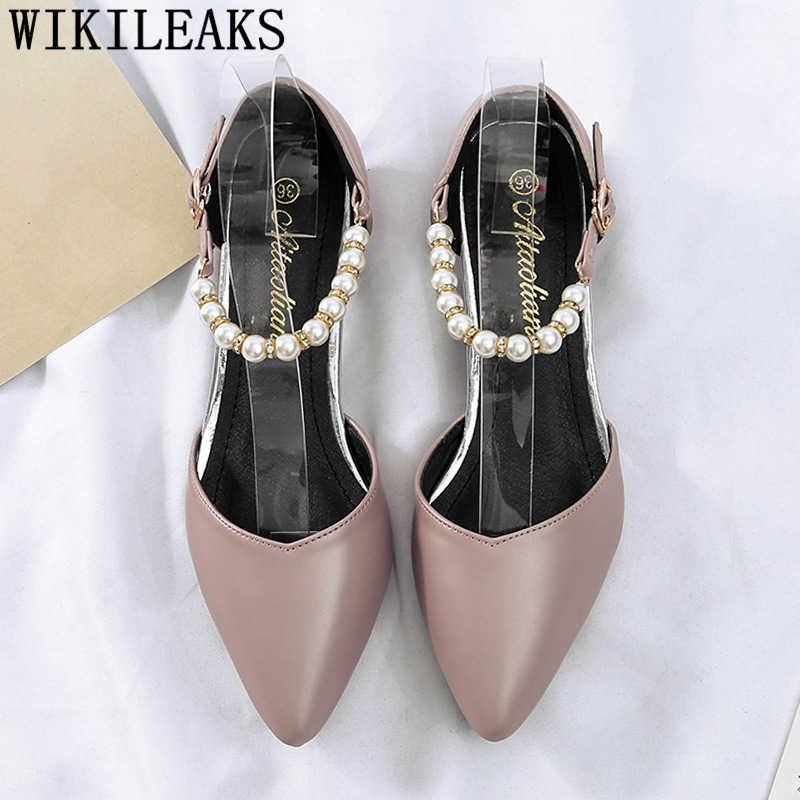 Mary jane scarpe tacco basso scarpe di cuoio sandali delle donne di estate tacchi fetish tacchi alti elegante sexy delle signore pompe scarpe da salto alto