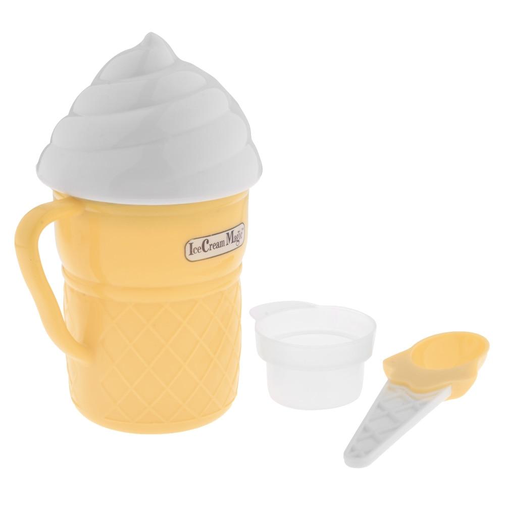 Online Get Cheap Vanilla Ice Cream