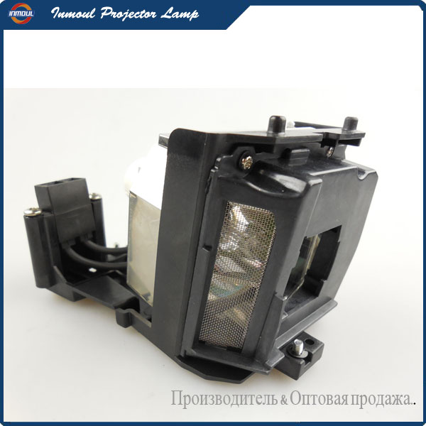 Original Projector Lamp AN-F212LP for Sharp XR-32S / PG-F212X / PG-F312X / PG-F262X / XR-32X / PG-F267X / XR-32SL / PG-F255W shp110 compatible projector lamp bulb 030wj for sharp xr 40x xr 30x xr 30s free shipping 180 days warranty