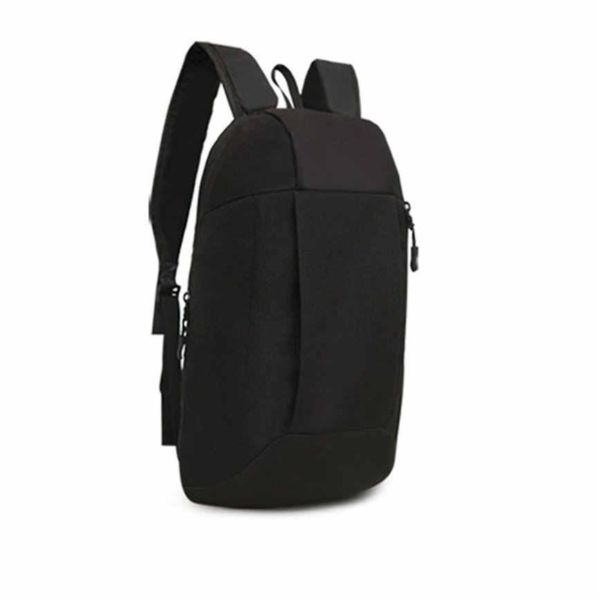Спортивный школьный рюкзак походный рюкзак мужские и женские школьные сумки унисекс сумка для женщин мужские рюкзаки #30
