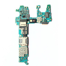 Main Motherboard for Samsung Galaxy Note 4 N910T 32GB (unlock)