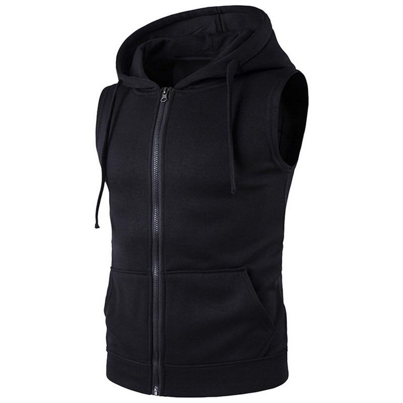 Mens Bonds White Chesty Singlet 12 Pack Bulk Lot Wholesale Underwear Top M700