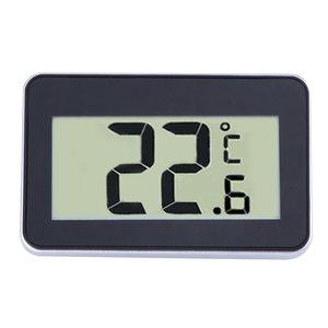 TS-A95 Mini LCD Digital Thermo