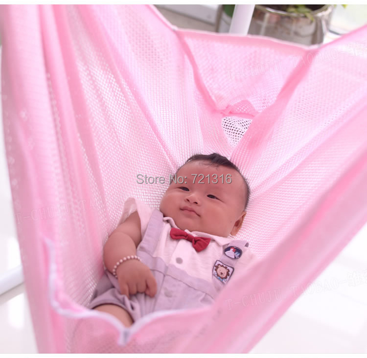 baby hammock safety cradle sleeping bag newborn bebe swing bed  in sleepsacks from mother  u0026 kids on aliexpress     alibaba group baby hammock safety cradle sleeping bag newborn bebe swing bed      rh   aliexpress