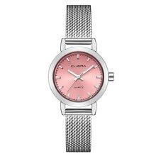 Women Dress Watches Ladies Quartz Watch