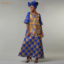 Riche 5XL בגדים שמלות