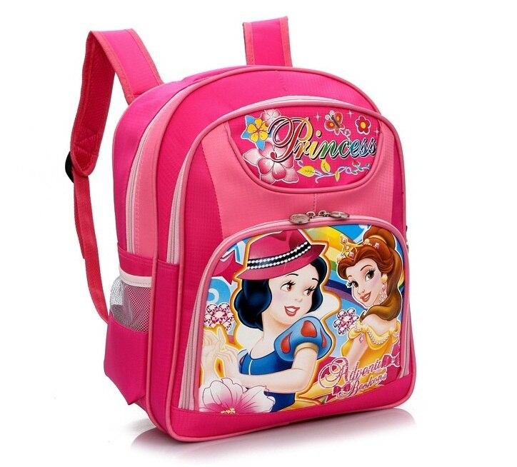 2014 Brand Design Exclusive Children School Bags Backpacks Little