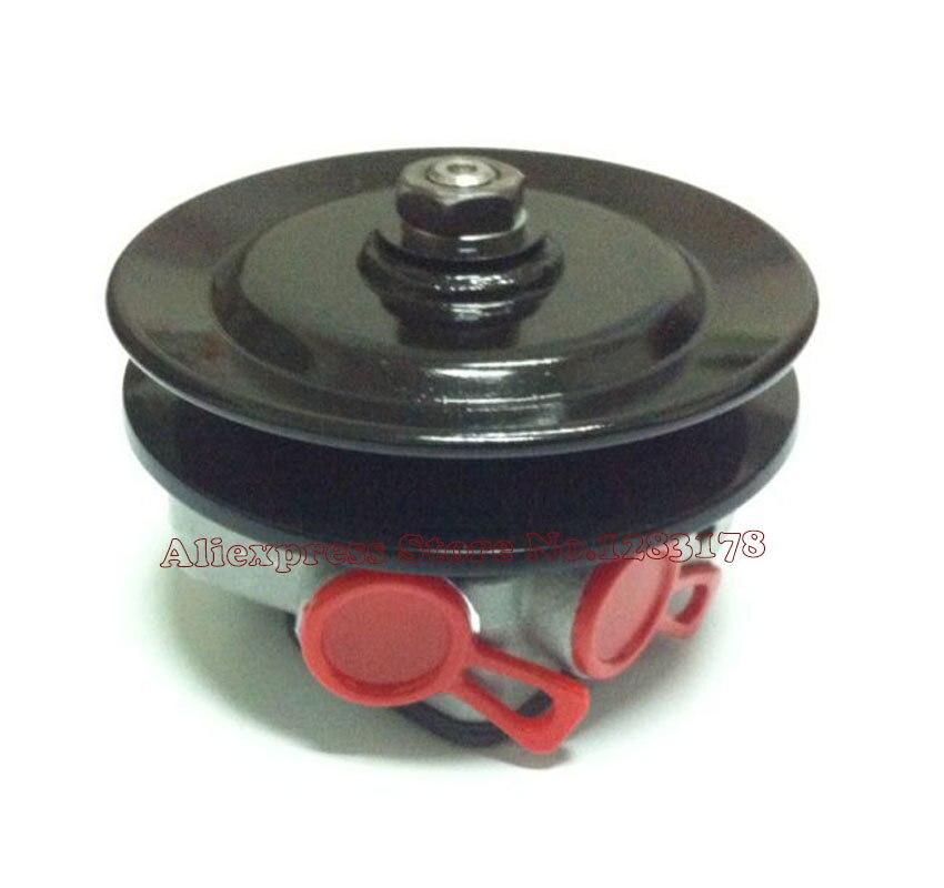 Fuel pump for Deutz 02112672 / 0211 2672,04503572 / 0450 3572, 02113799 / 0211 3799 fuel transfer pump / lift pump 02112559 0211 2559 fuel transfer lift pump 0211 2574 02112574 for deutz engine